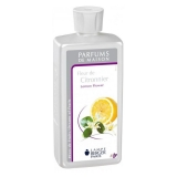 Lampe Berger Parfüm Lemon Flower 500ml