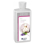Lampe Berger Parfüm Miss Violet 500ml