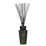 BAOBAB DIFFUSER Black Pearls 500ml