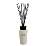 BAOBAB DIFFUSER WHITE PEARLS 500ml